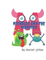 Nicholas and the Monster