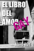 El libro del amor GAY