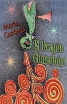 El dragon Chunchun