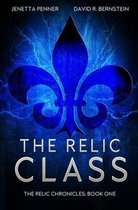 The Relic Class