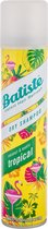 Batiste Tropical Droogshampoo - 200 ml