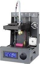 Velleman Vertex Nano K8600 3D-printer bouwpakket