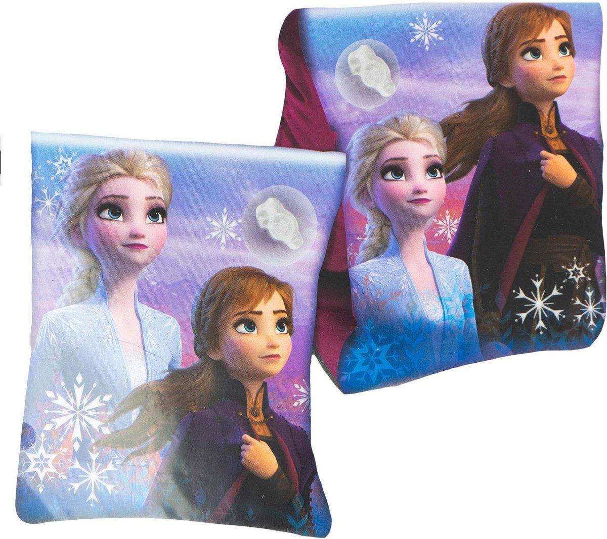 Frozen Disney Zwembandjes