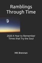 Ramblings Through Time