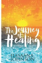 The Journey of Healing