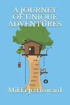 A Journey of Unique Adventures