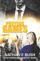 Preying Games