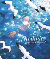The Art of Heikala