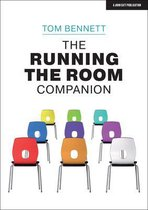 The Running the Room Companion