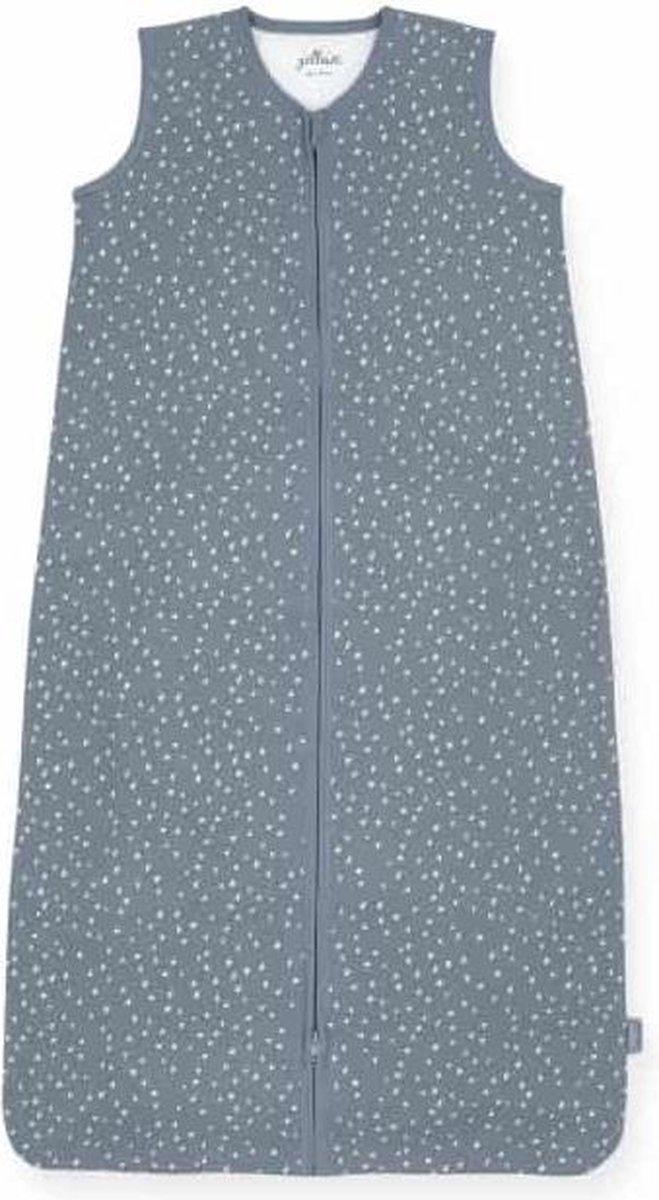 Jollein Spickle Slaapzak zomer 110cm grey
