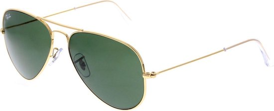 Ray-Ban RB3025  zonnebril - Standard (58mm)