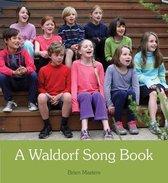A Waldorf Song Book