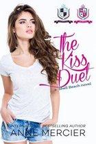 The Kiss Duet