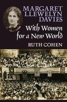 Margaret Llewelyn Davies