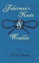 Fisherman's Knots & Wrinkles