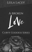 A Broken Love