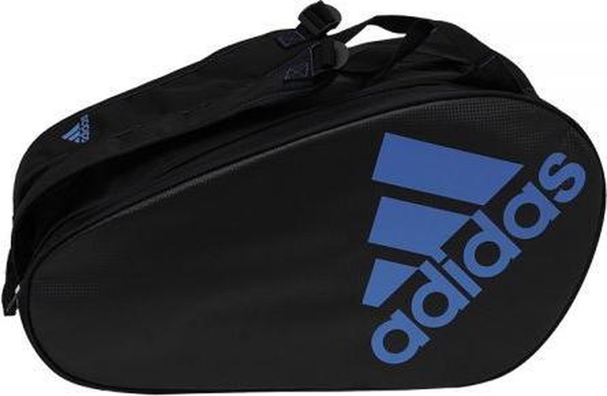 Adidas Padel Thermobag – Blauw