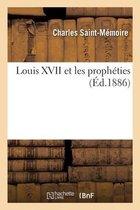 Louis XVII et les prophéties