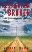 Restoration for the Broken