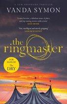 Omslag The Ringmaster