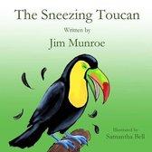 The Sneezing Toucan
