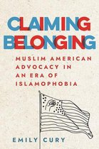 Claiming Belonging