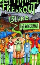 Freakout Island