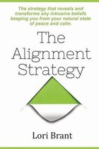 The Alignment Strategy