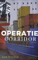 Operatie Corridor