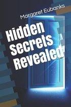 Hidden Secrets Revealed