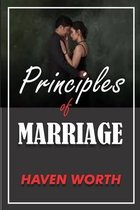 Principles of Marriage