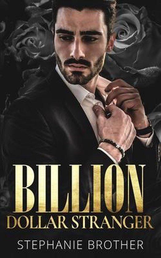 Billion Dollar Stranger