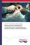 Histerectomia Obstetrica