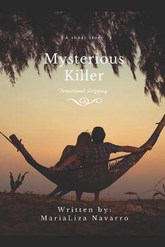 Mysterious Killer