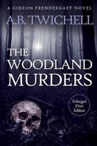 The Woodland Murders