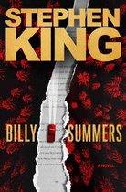 Billy Summers (Export)