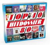 Top 40 Hitdossier 80's