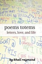 Poems Totems