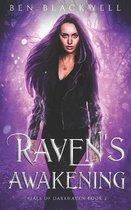 Raven's Awakening