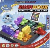 ThinkFun Rush Hour - Breinbreker