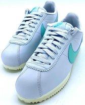 Nike Classic Cortez- Sneakers Dames- Maat 38