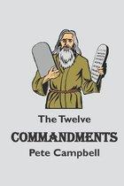 The Twelve Commandments