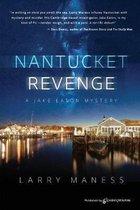 Nantucket Revenge