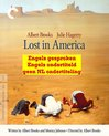 Lost In America (1985) (Criterion Collection) [Blu-ray] [2020]