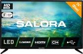 Salora  24LTC2100 - 24'' HD TV