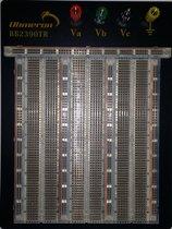 Ohmeron Breadboard BB2390TR