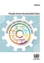 People-smart sustainable cities