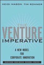 Venture Imperative