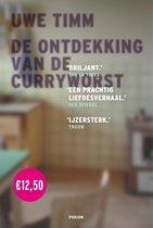 De ontdekking van de curryworst