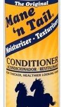 Mane N Tail - Conditioner Original - 355 ml